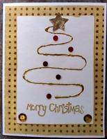 2018 Christmas card 15