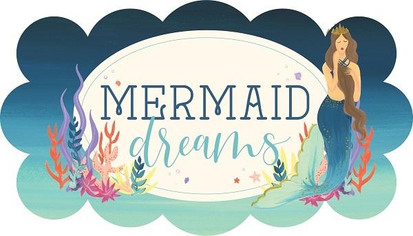 Mermaid Dreams Echo Park