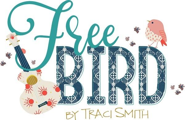 Free Bird Traci Smith Photoplay Photo Play