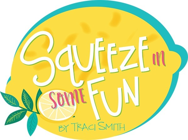 Squeeze In Some Fun Traci Smith Photoplay photo play