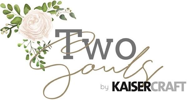 Two Souls KaiserCraft Kaiser Craft