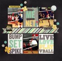 Meet Me at the Net