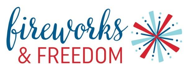 Fireworks & Freedom Bella Blvd