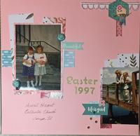 Easter 1997