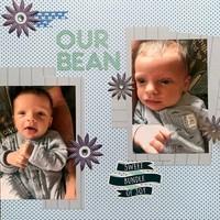 Our Bean