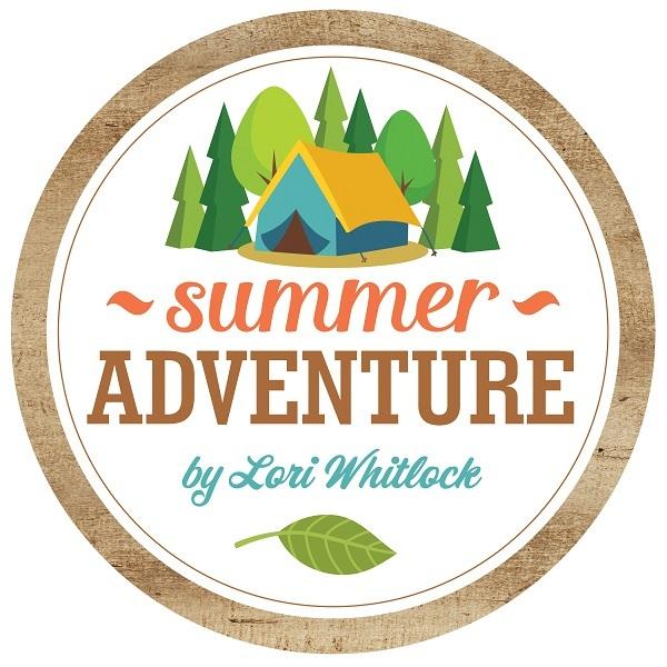 Summer Adventure Echo Park