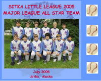 2005 All Stars