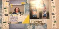 Economy Elementary