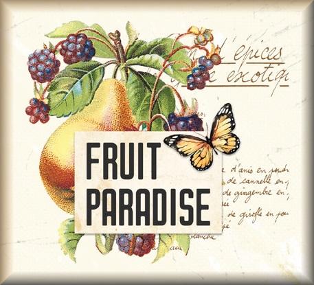 Fruit Paradise Prima