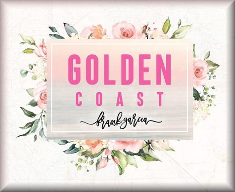 Golden Coast Prima Frank Garcia