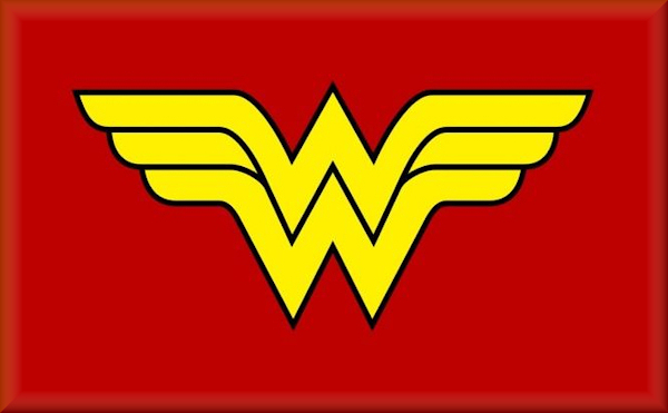 Wonder Woman Paper House Productions PaperHouse Wonder Woman™