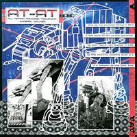 A.t.-a.t.