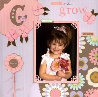 Bloom--CT KI Memories Reveal
