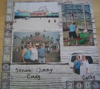 Jersey Shore