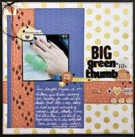 Big Green Thumb