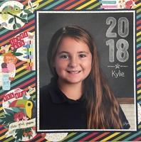 2018 School Pic