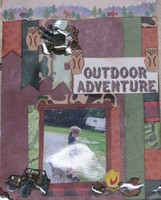 Outdoor Adenture