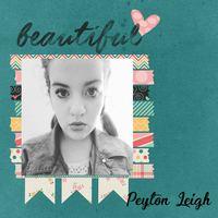 Peyton Leigh
