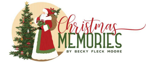 Christmas Memories Photoplay Photo Play