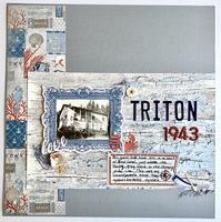 Triton 1943