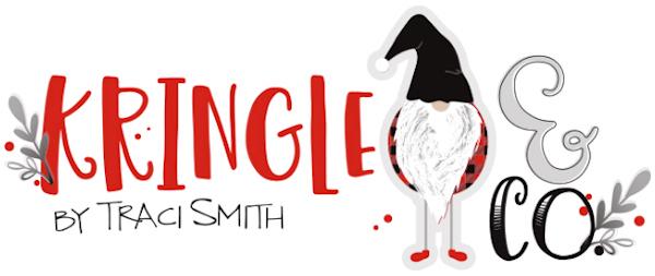 Kringle & Co Photoplay Photo Play