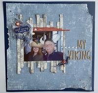 My Viking