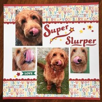 Super Slurper and Super Sniffer