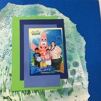 Spongebob mmc #2 July 1