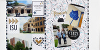 ISU pages 3 & 4