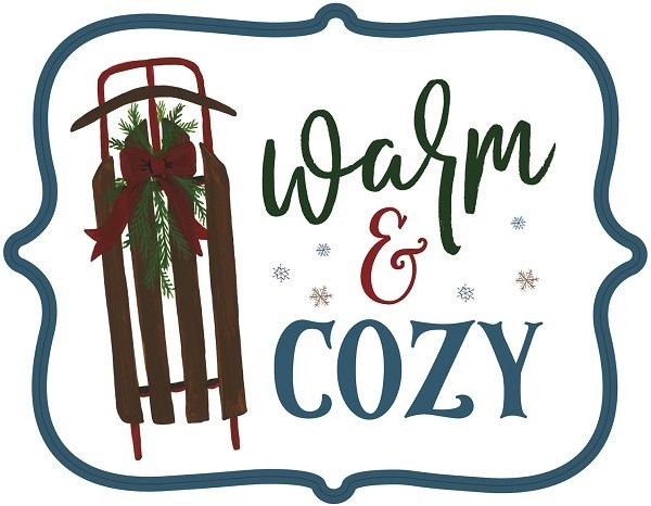 Warm & Cozy Echo Park