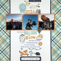 Balloon Glow (July/Aug Graphic)