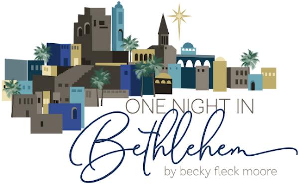One Night In Bethlehem Photoplay Photo Play
