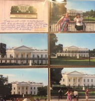 PJL White House