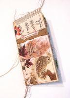 Autumn Junk Journals