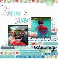 #Fun Day!