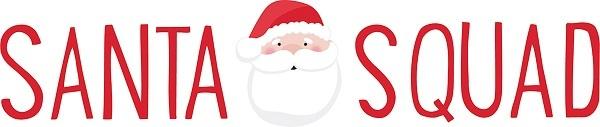 Santa Squad Bella blvd