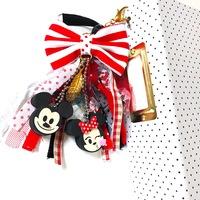 Disney Gift Album