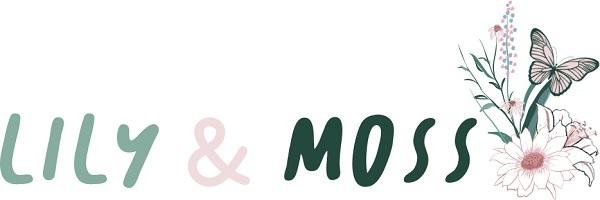 Lily & Moss KaiserCraft Kaiser Craft
