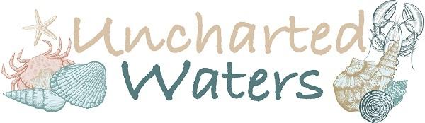 Uncharted Waters KaiserCraft Kaiser Craft