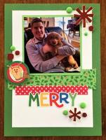 Merry -- Christmas 2016