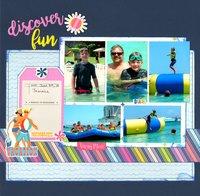Discover Fun