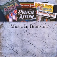 Music in Branson