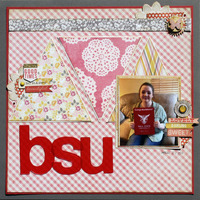 BSU congrats