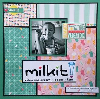 Milk-it!