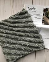 Swirl Cowl
