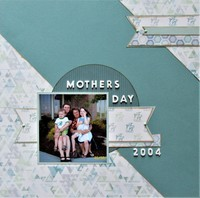 Mothers Day 2004