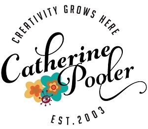 Catherine Pooler Stamps Dies