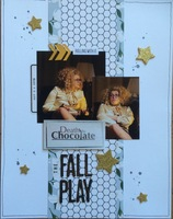 the fall play