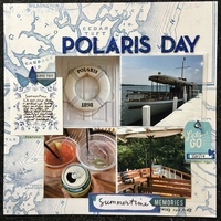 Polaris Day