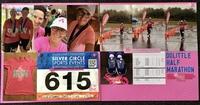 DoLittle Half Marathon